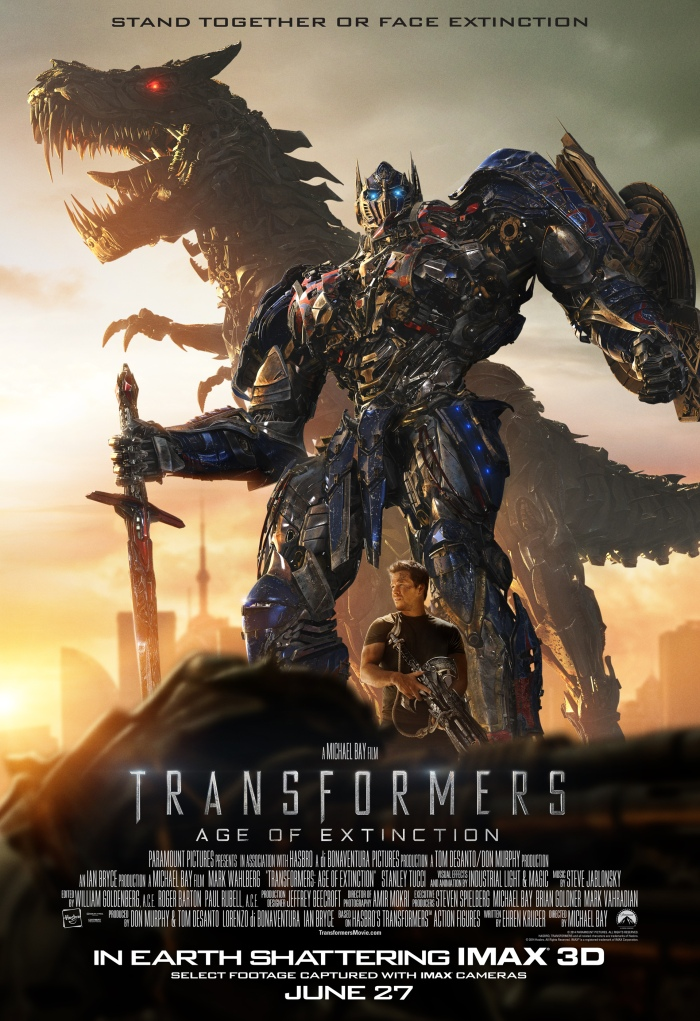 transformers-4-age-of-extinction-imax-poster-hi-res